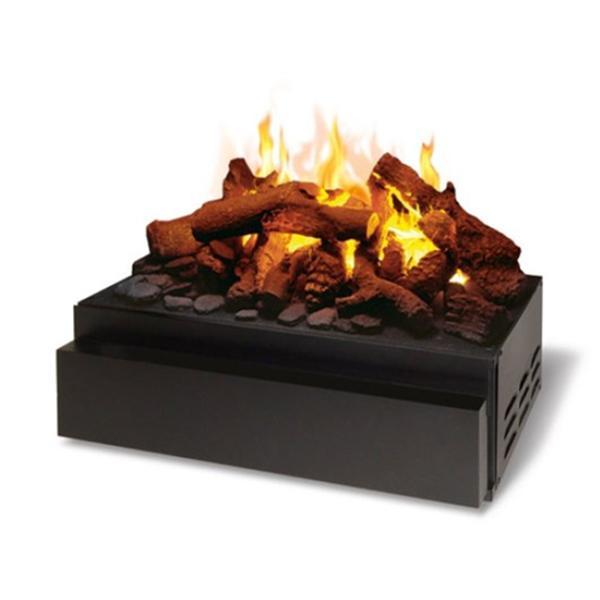 Effektbrenner Wood-Fire Medium